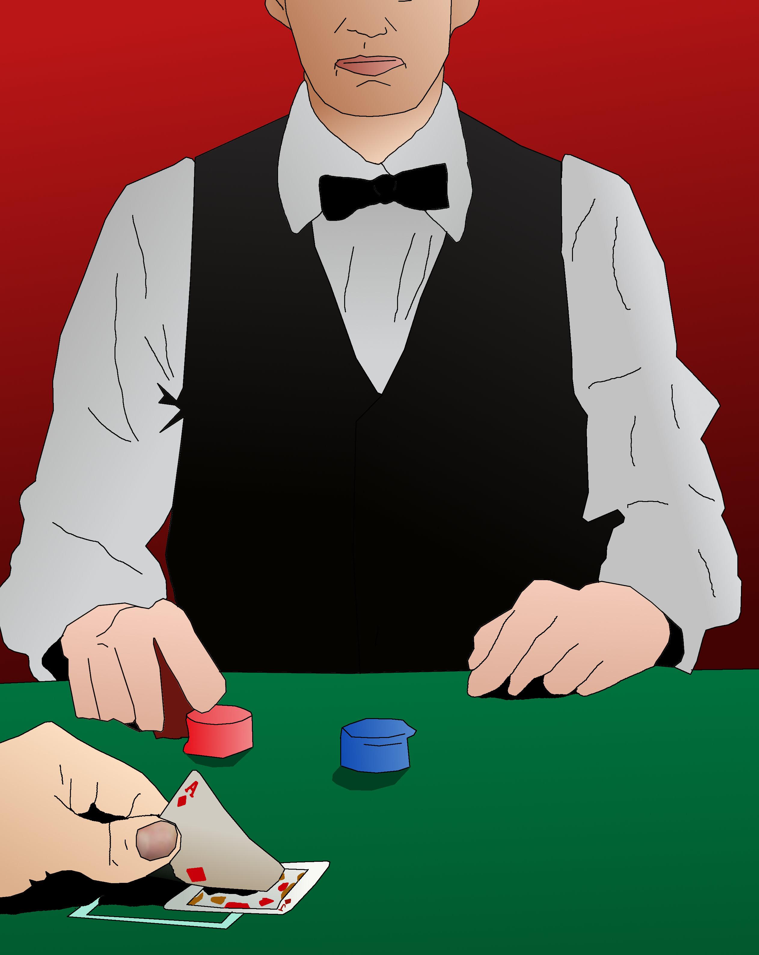 best us online casino casino echtgeld