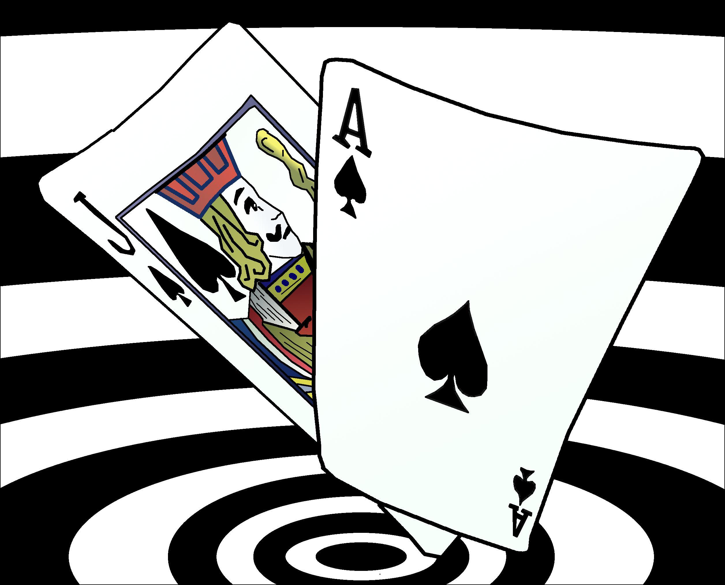 Chrono cross compass roulette
