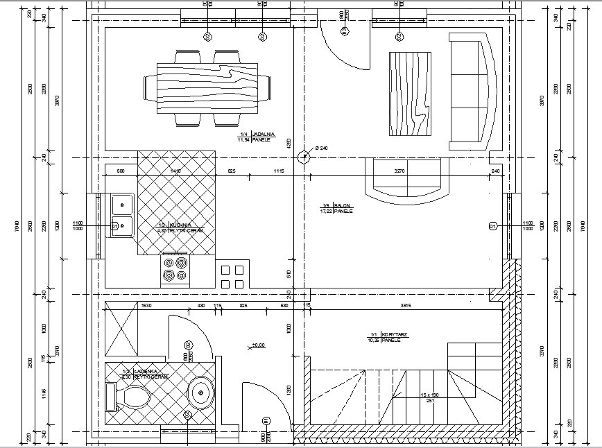 Architecture Design Exercises architecturebeata lamek at coroflot