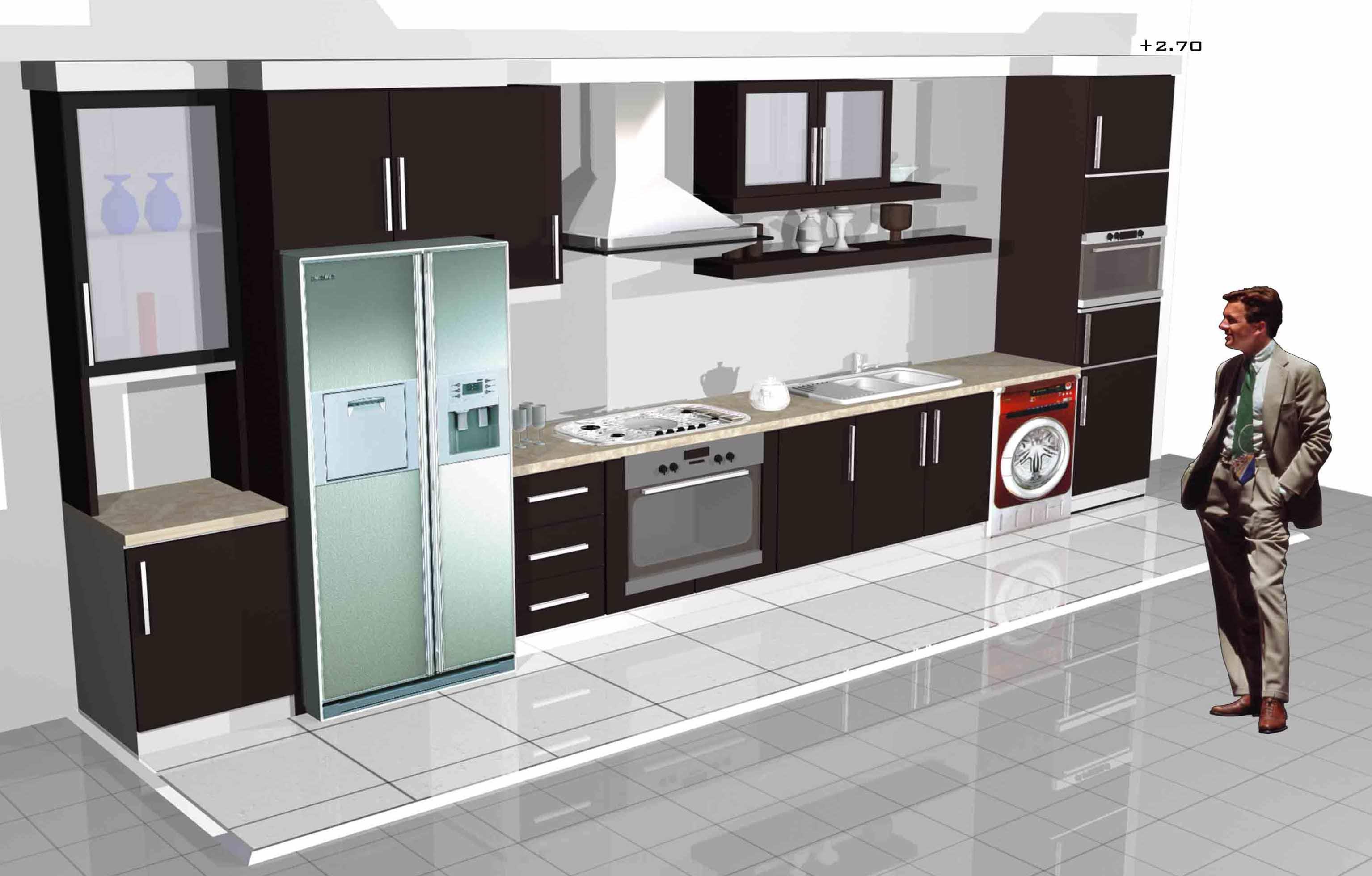 Uncategorized Appliance Stores In Kitchener appliance stores kitchener datalog us kitchener