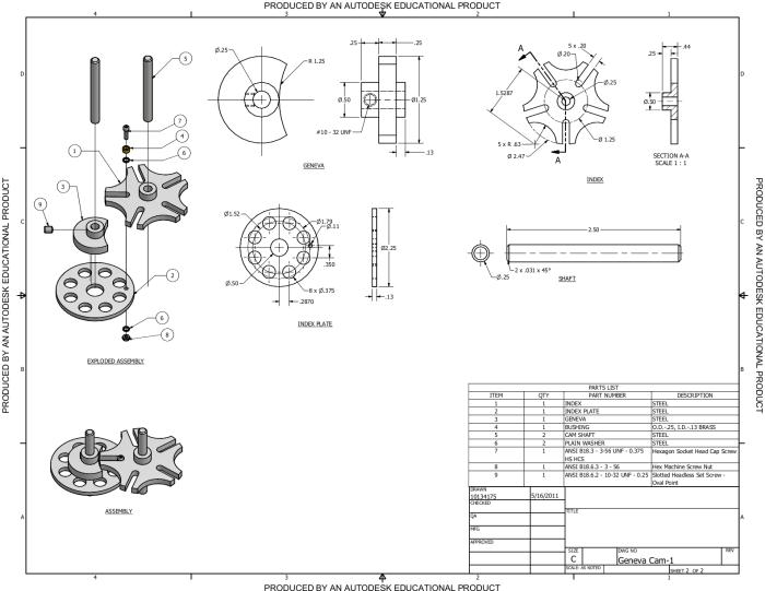 271 Gears Selection How To Choose A Gear additionally Gears 25454 moreover Flathead drawings trans in addition 62411 What Are Involute Gears as well Ratio. on spur gear drawings