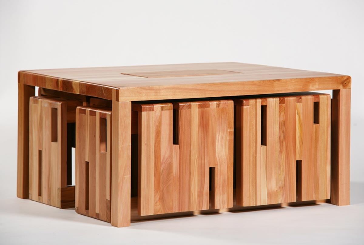 Beech Wood Furniture Wood Furniture Beech
