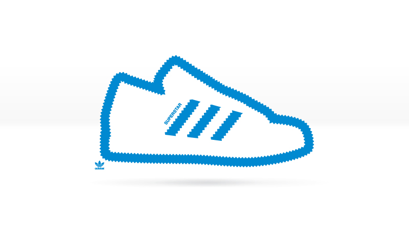 adidas logo png blue adidastrainersukru