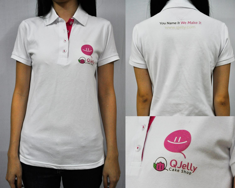 TShirt Design Software  Online T Shirt Designer tool
