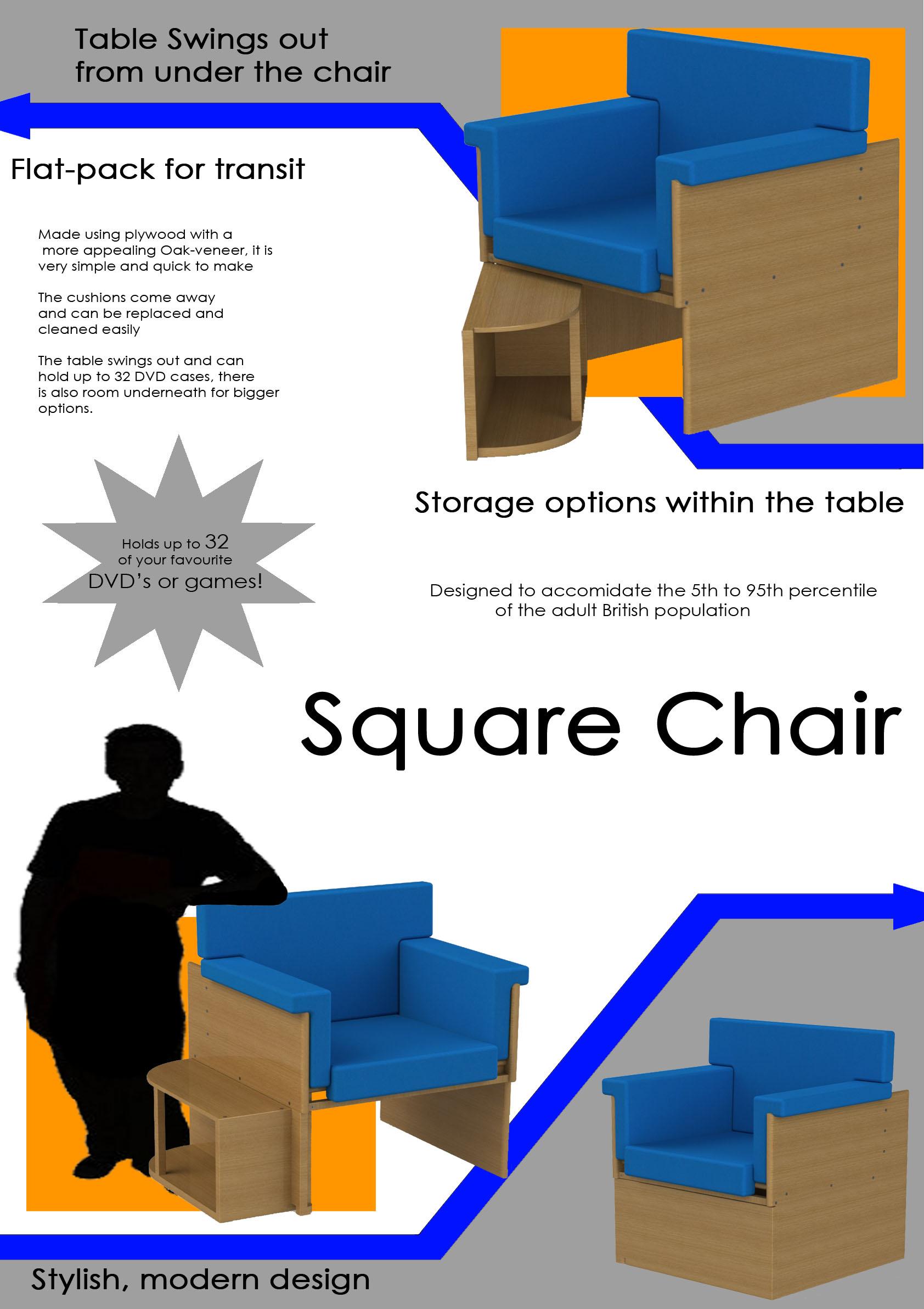 Furniture Design Poster furniture poster design | shoe800
