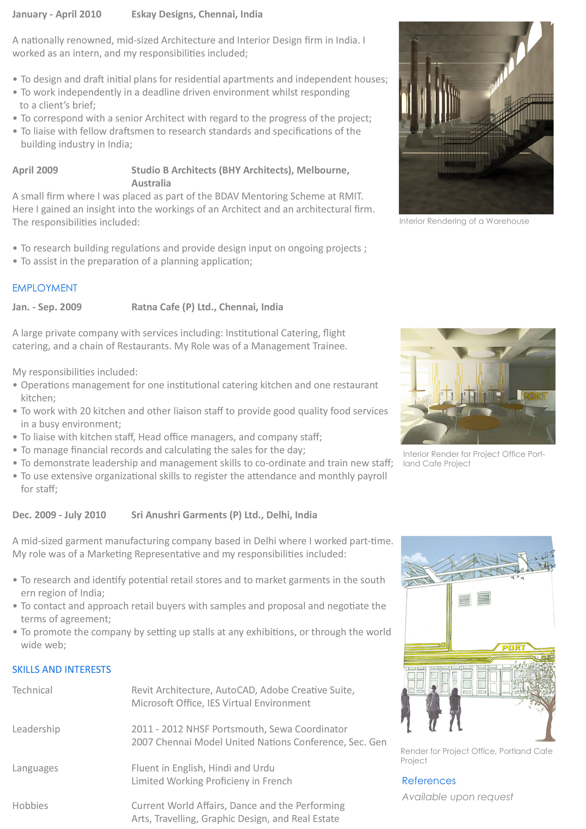 architecture cv doc mittnastaliv tk architecture cv 25 04 2017