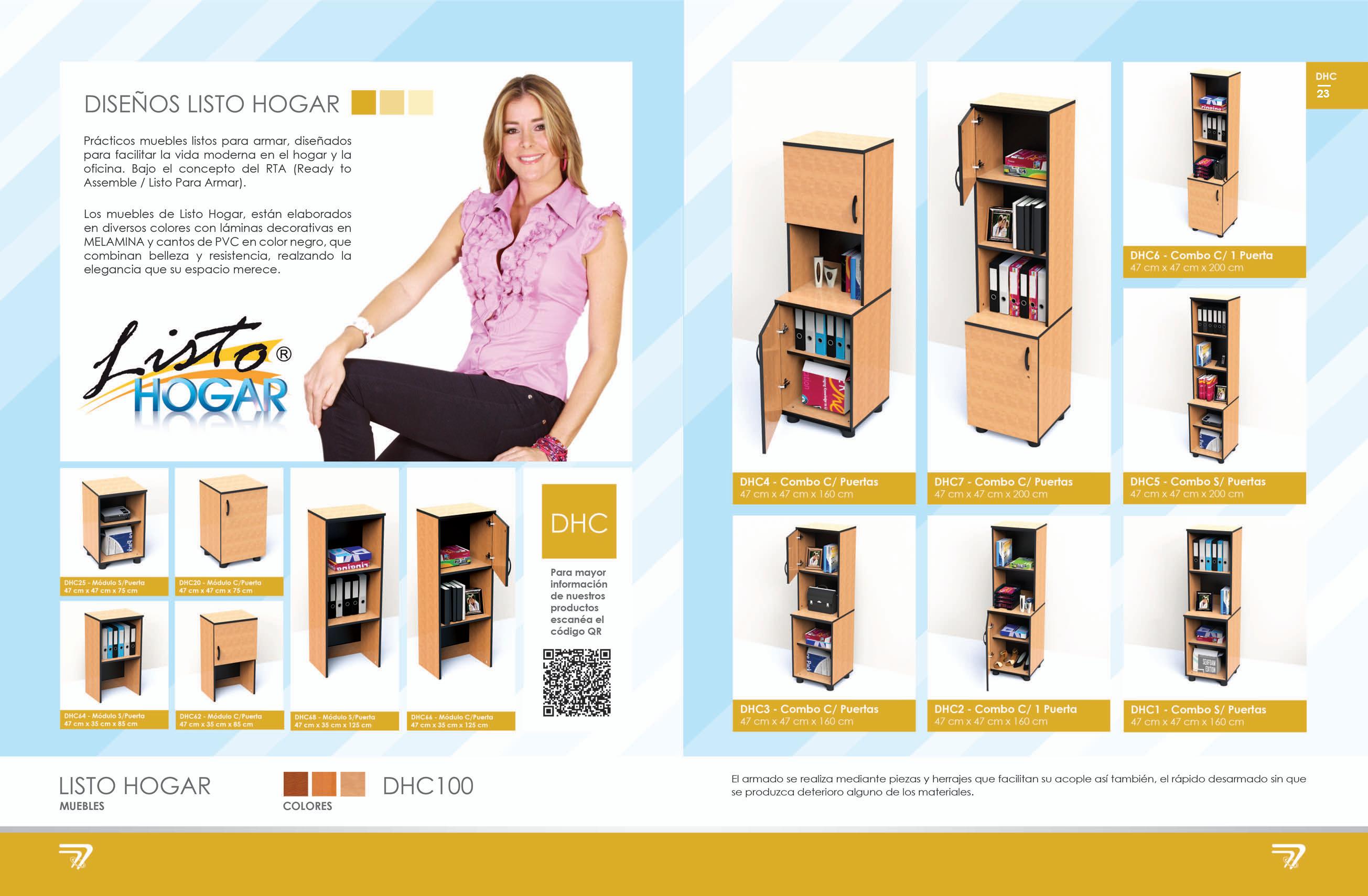 Furniture design by andres guerra at for Catalogo tapicerias para sofas