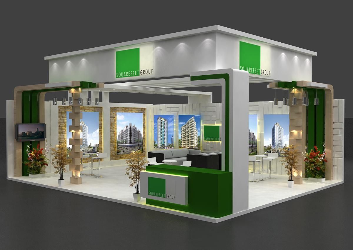 Exhibition Stand Wall Design : Images about conecta cenografia on pinterest
