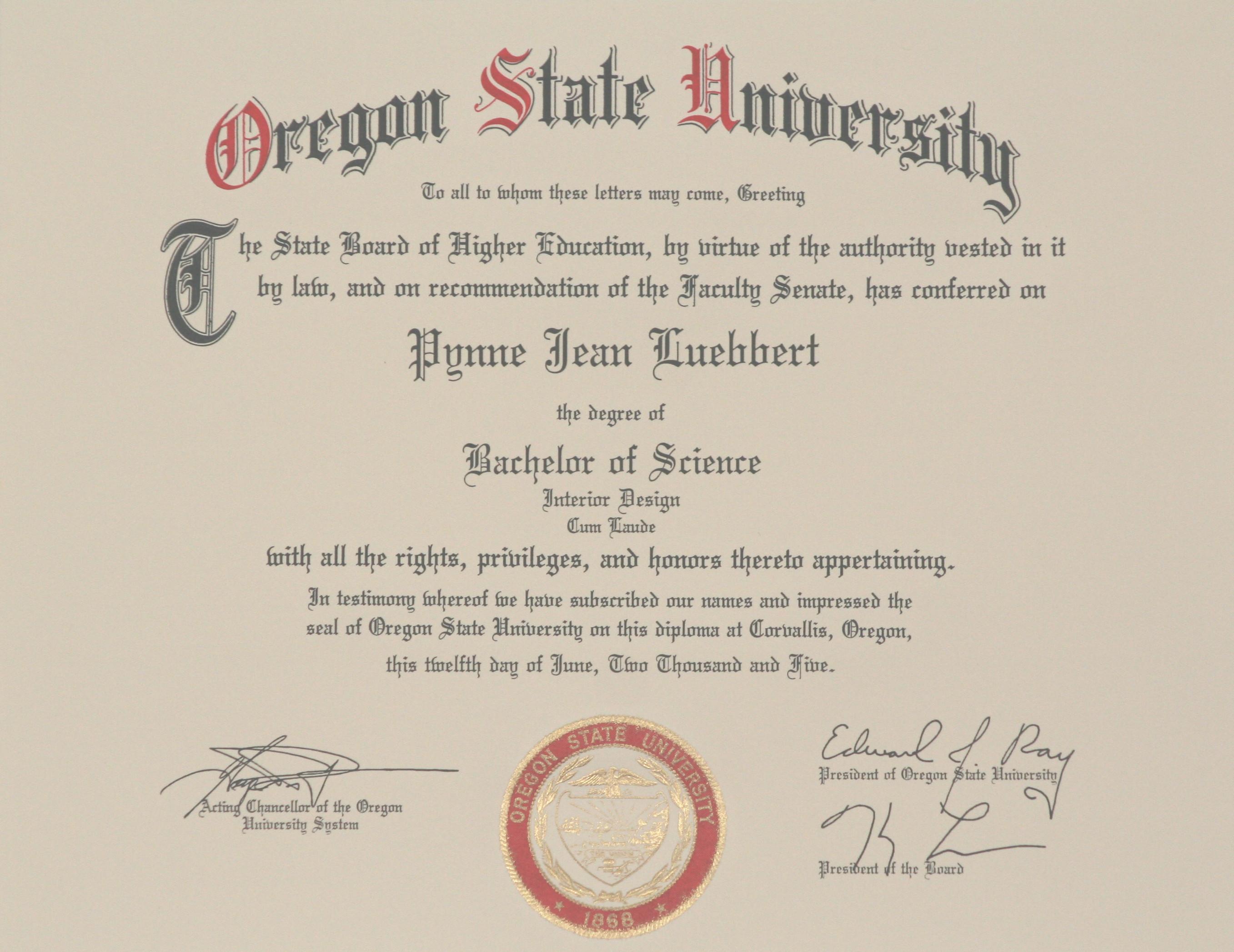 Marine Biologist Masters Degree | Marine World