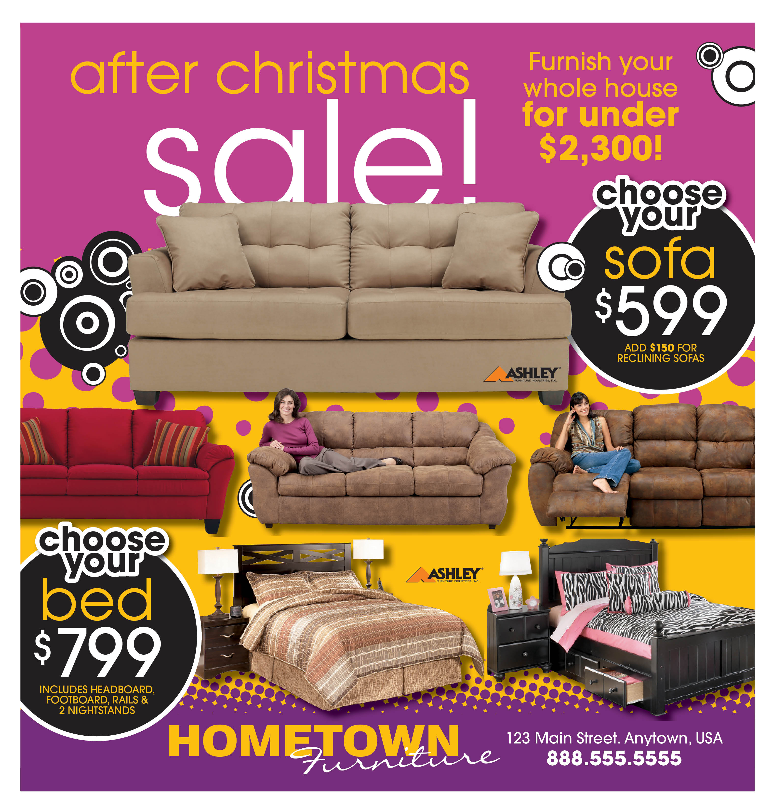 Craigslist Atlanta Furniture For Sale VA Craigslist Furniture For Sale besides 2015 Black Friday Ads Ashley ...