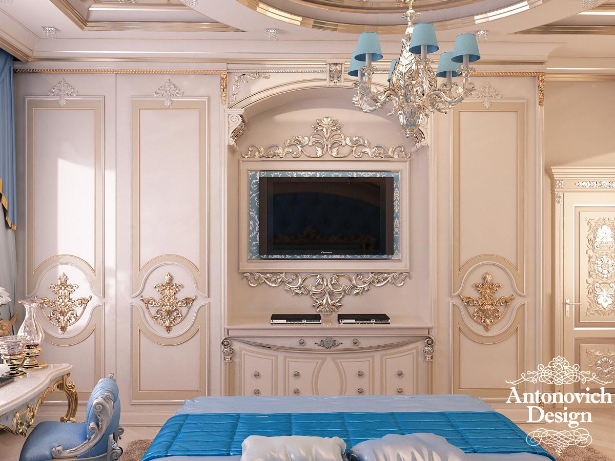 Good Bedroom Art