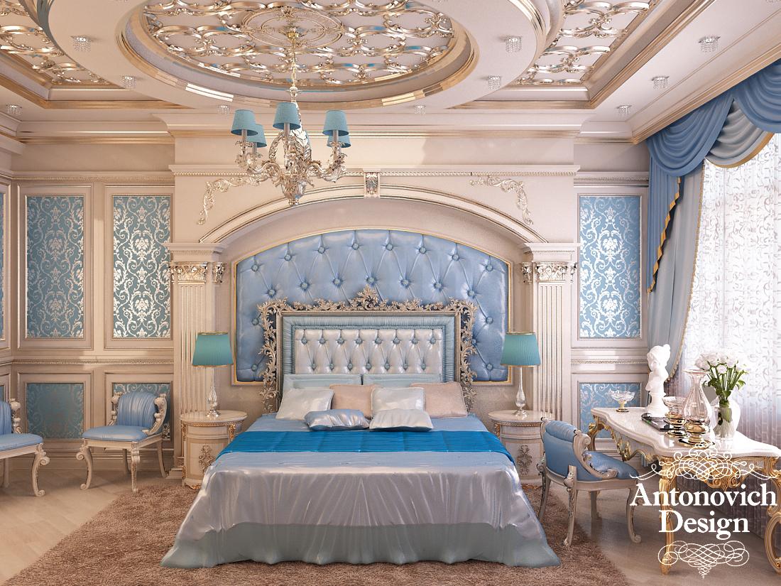 Estate Zarechie By Catherine Antonovich At Coroflot Com