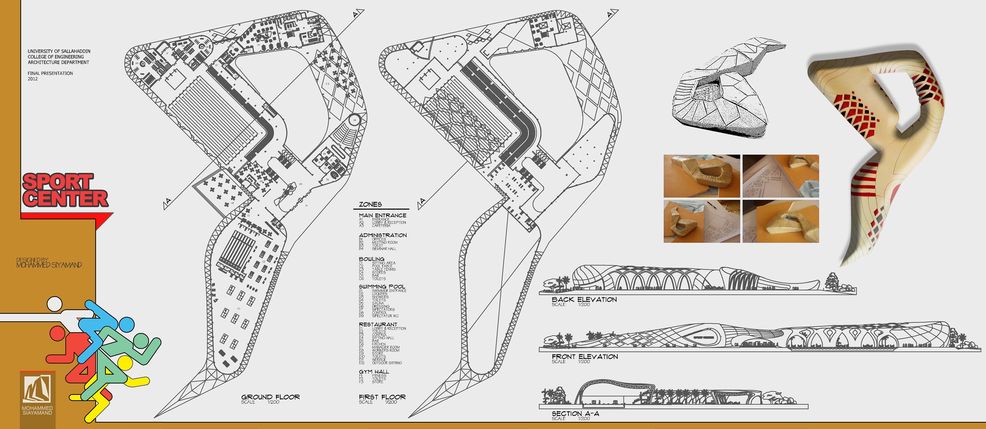architecture thesis websites