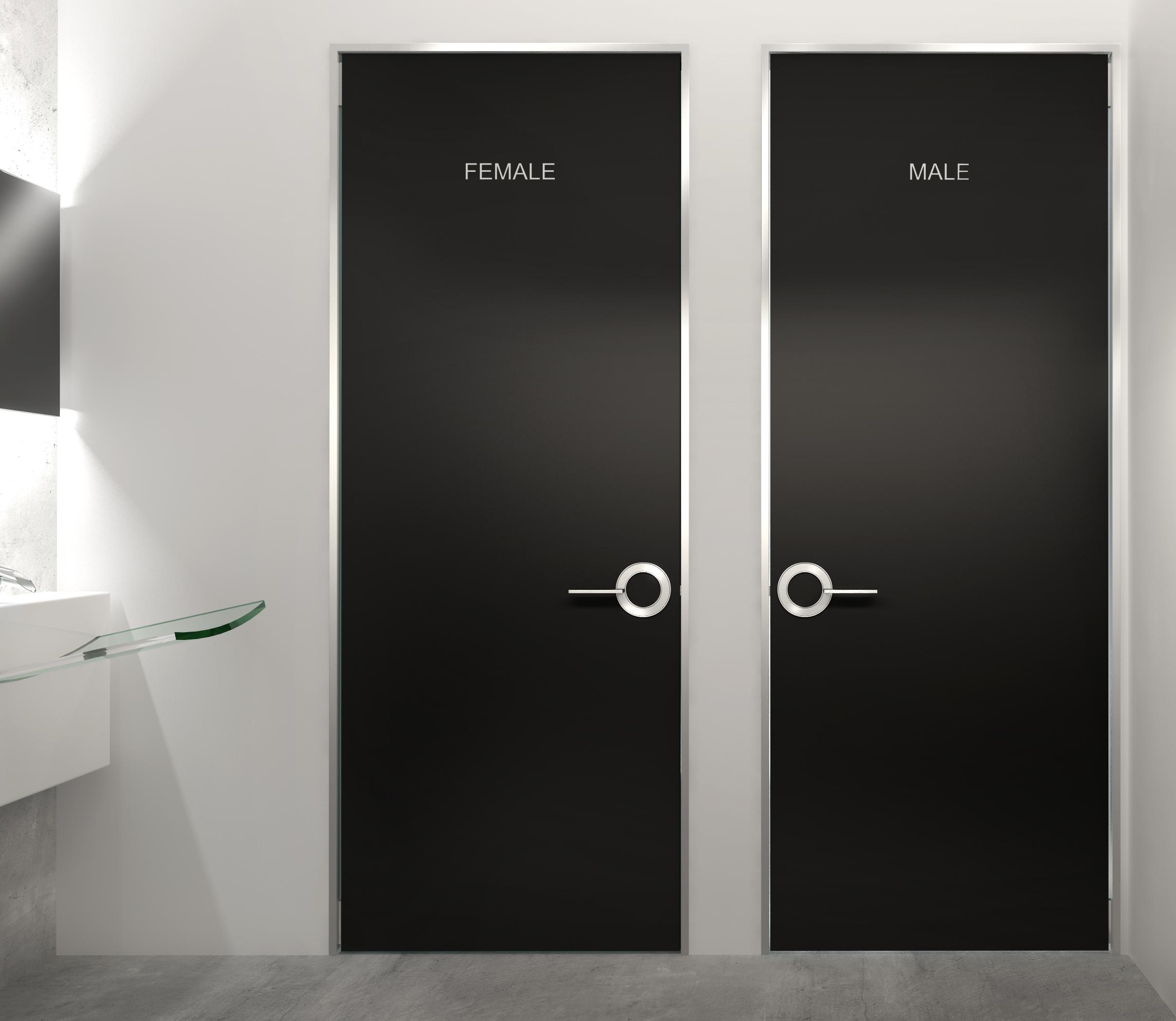 Orb Door Handle By Michael Samoriz At Coroflot Com