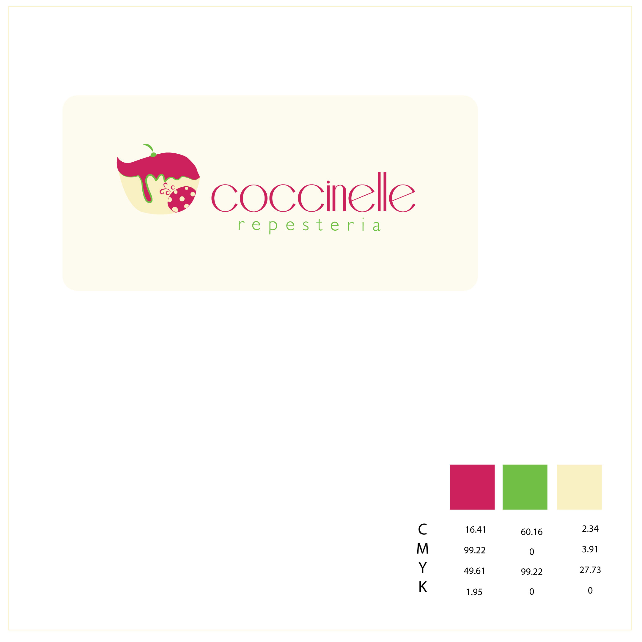 Displaying 19> Images For - Cake Shop Logos...