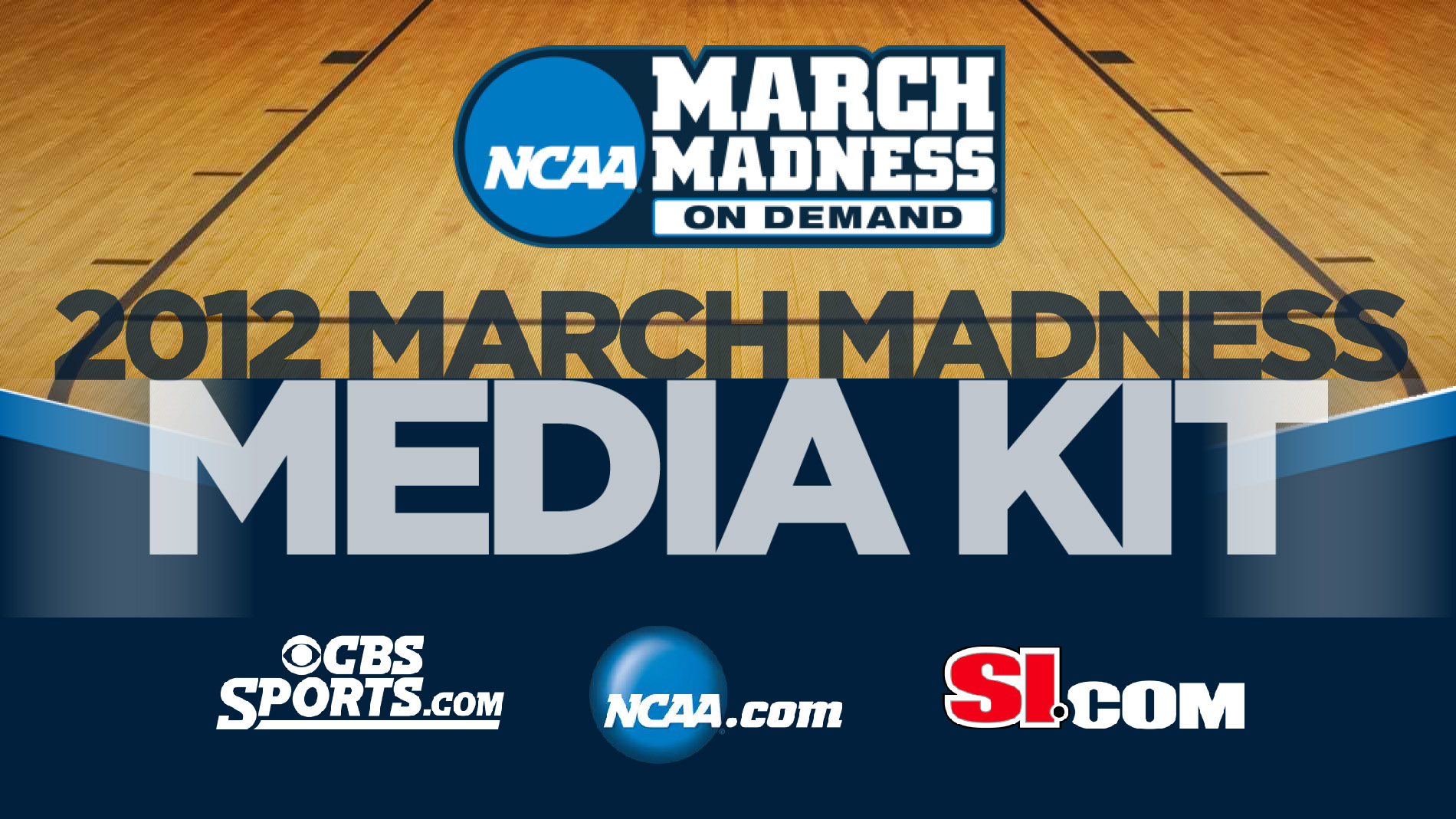 march madness powerpoint template 350 x 349 79 kb jpeg march madness ...