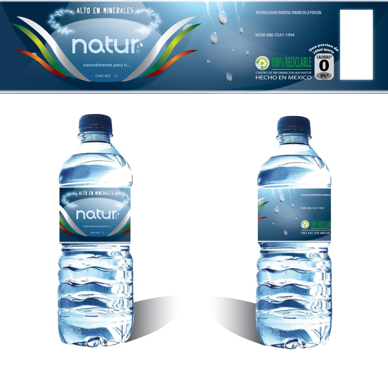 water bottle logo - 1001+ Health Care Logos