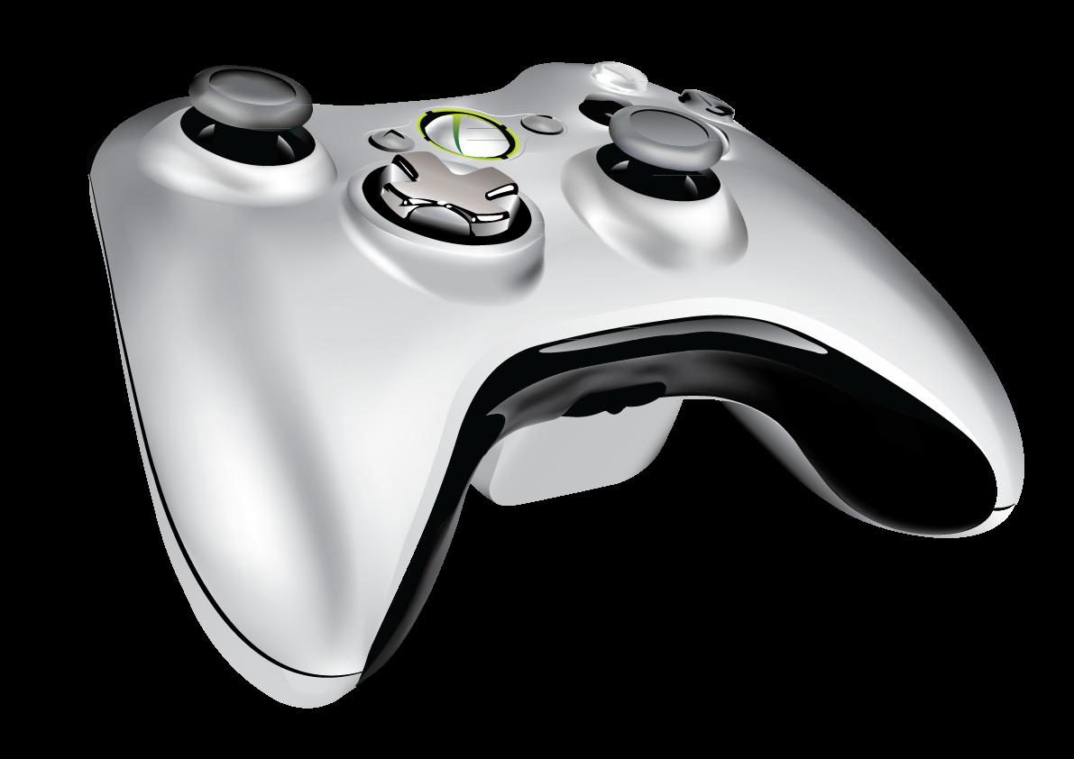 Original Xbox Controller Png Xbox controller renderingXbox Controller Png