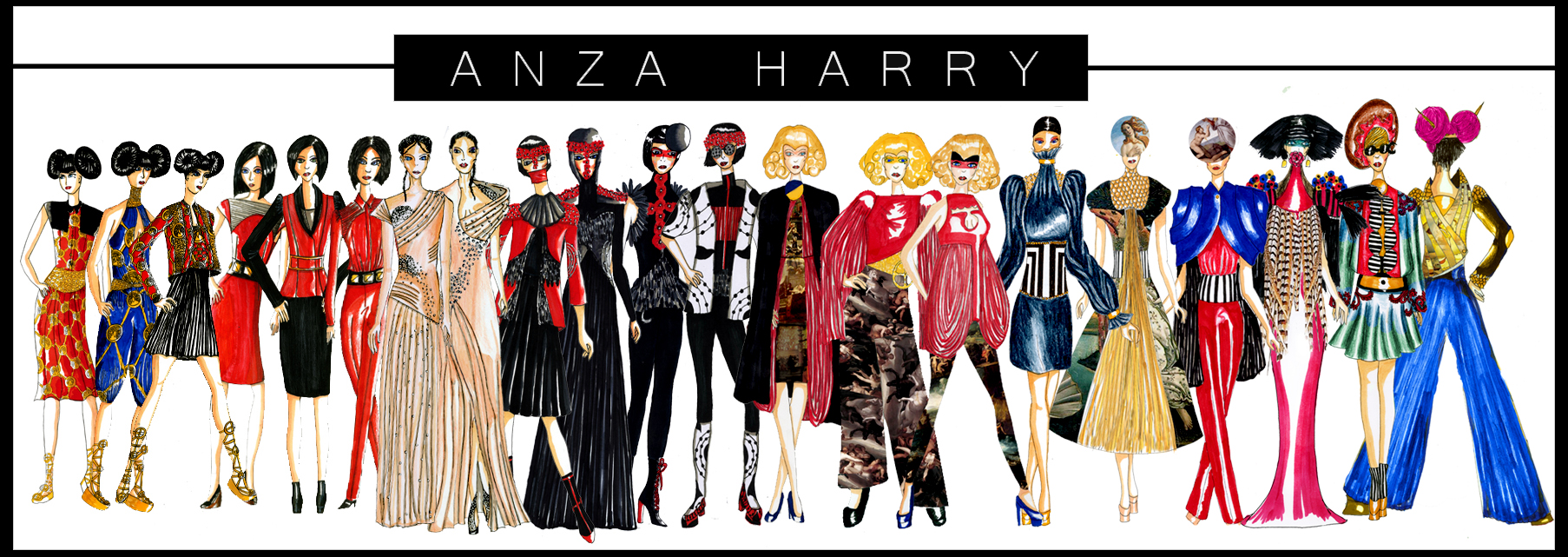 the history of illustration Now onto my illustrations inspired by that of my two chosen people we were asked to use similar subject matter and similar materials eh shepard using this image as inspiration, i chose to create an image of a line up of people, similar to that seen here, however i wanted to give.