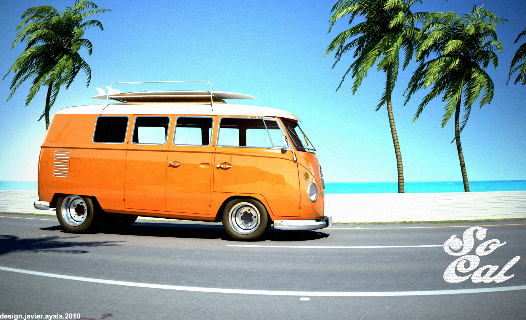 volkswagen kombi wallpaper many hd wallpaper. Black Bedroom Furniture Sets. Home Design Ideas