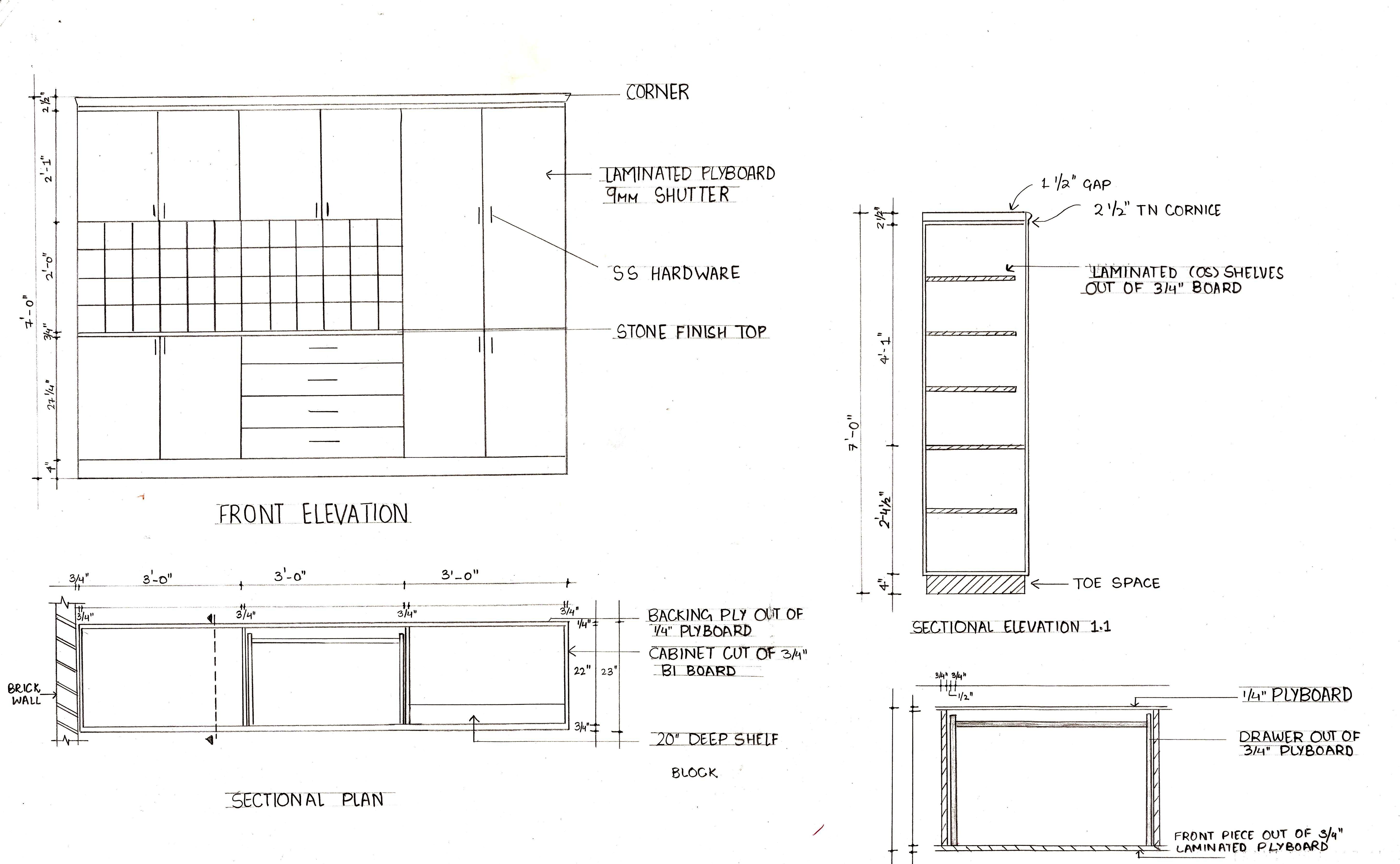 Cabinet Dimensions Standard Home Design Standard Height For Bathroom Vanity Plumbing 95 Lazy