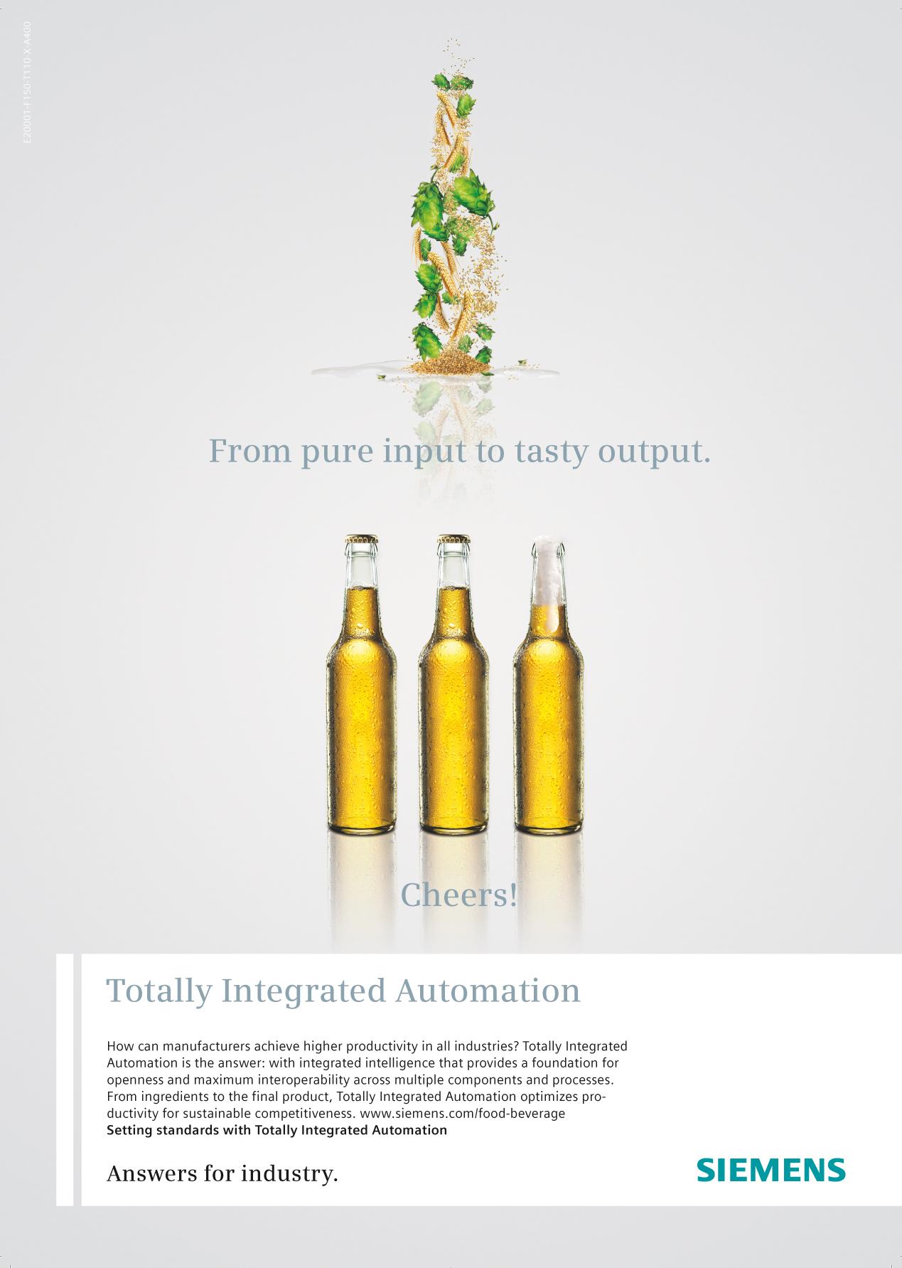 Corporate Ad Design Ad Campaign By David J Johnson At