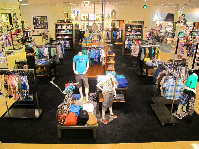 Blue Handbags Nordstrom Santa Anita