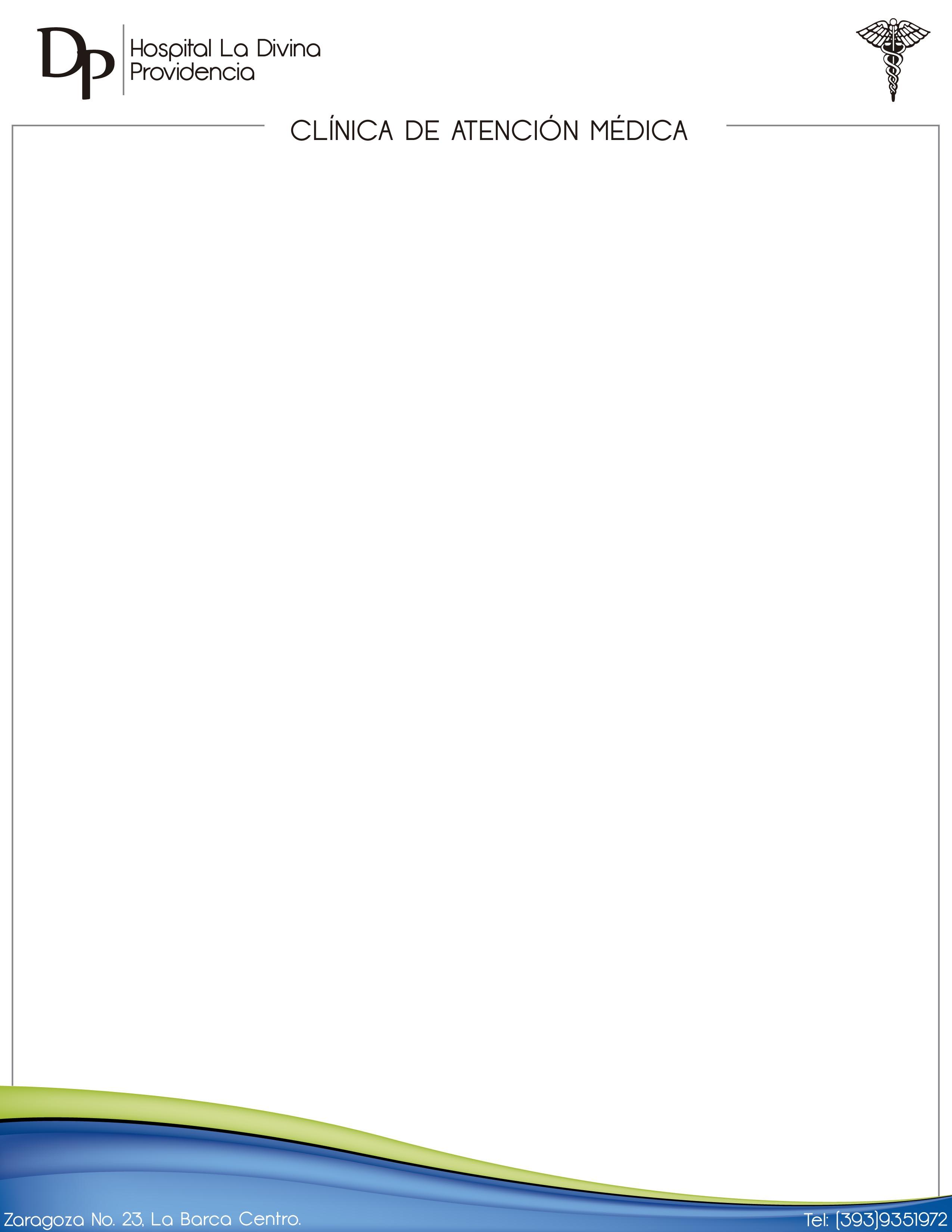 1000 Hojas Membretadas Full Color - Bs. 48,00 en Mercado Libre