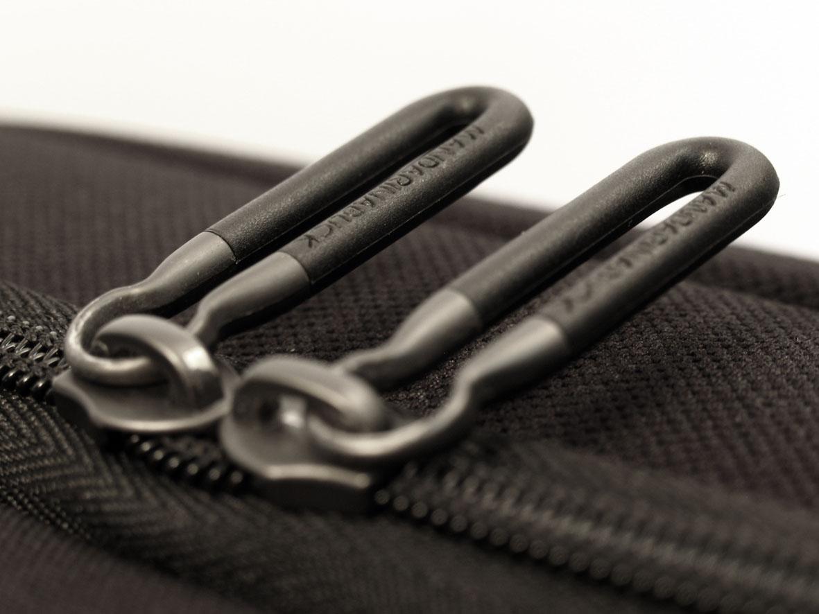 zipper pulls custom paper clips