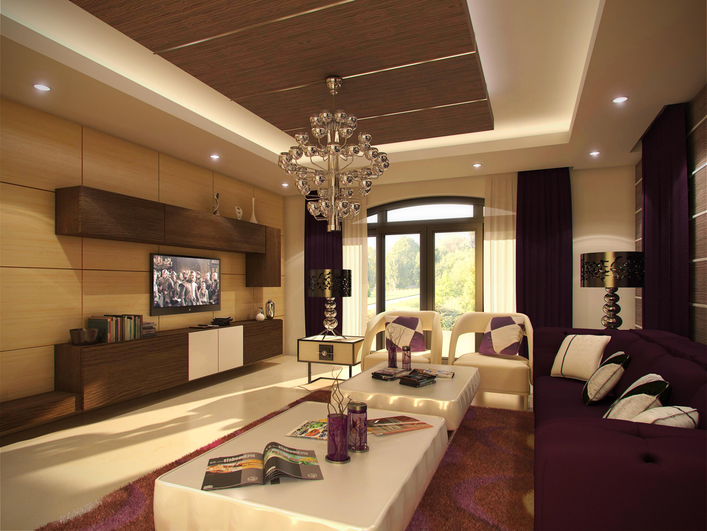 Qbc Furniture Decoration Access