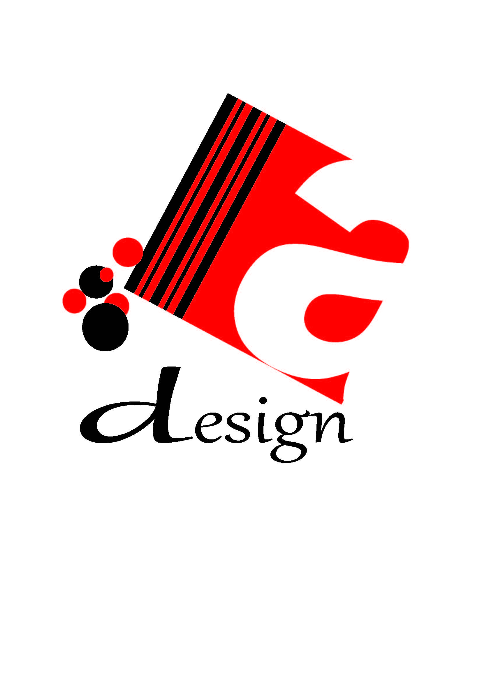 Logo Design by ANU PRIYA at Coroflot.com