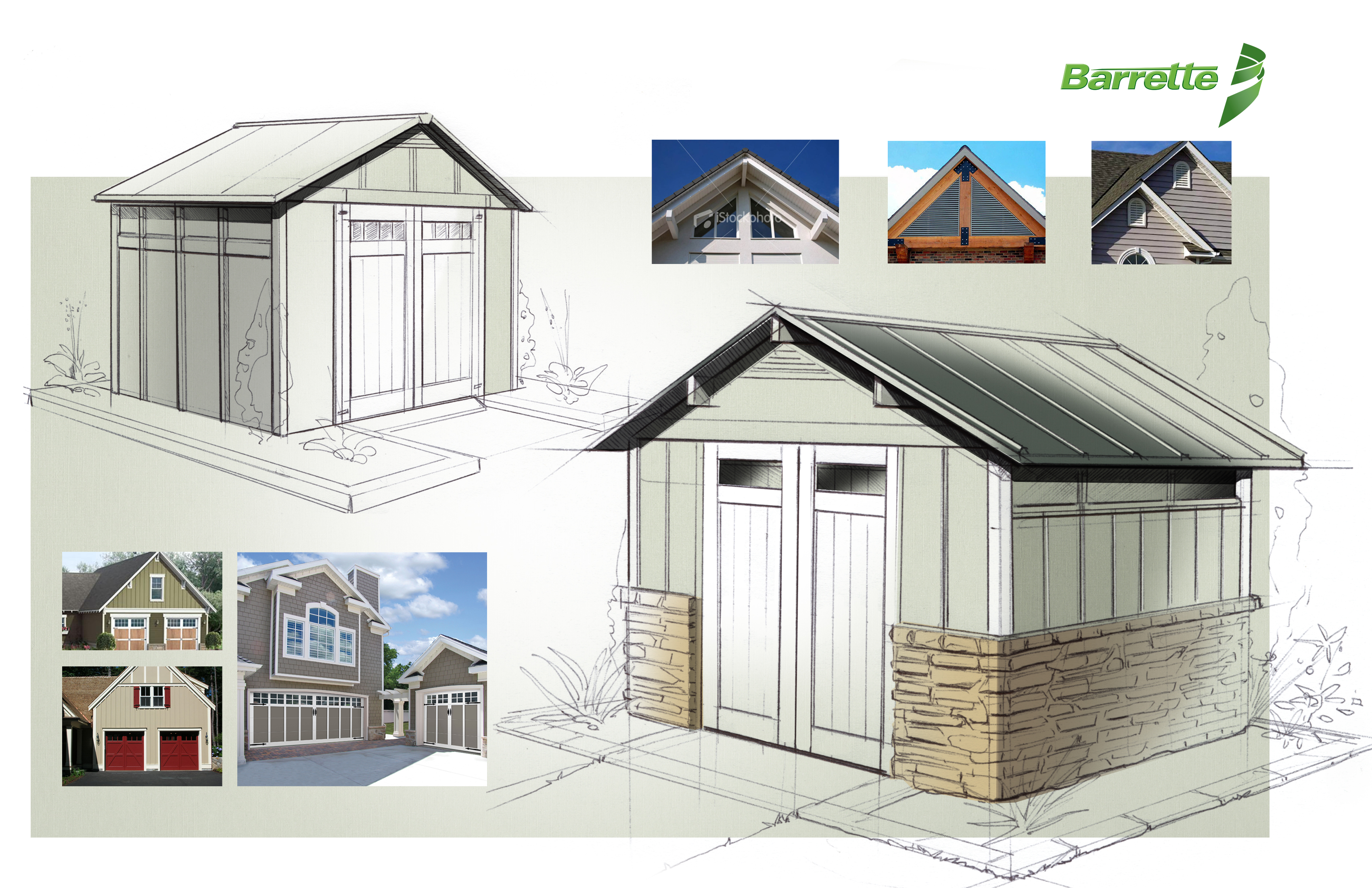 Homestyles premier shed by reinier soliven at for Home styles com