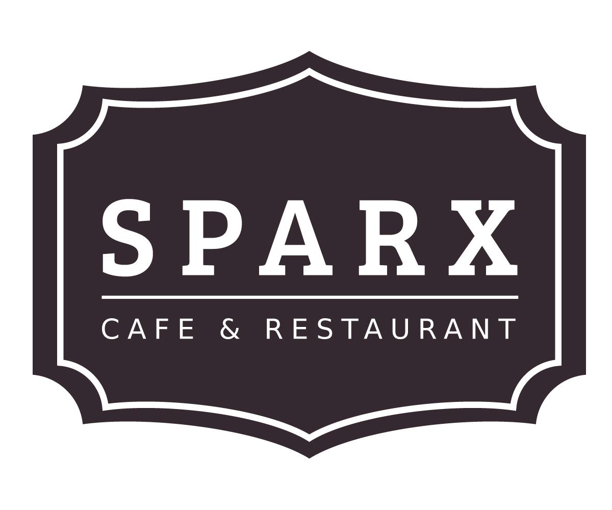 Cafe Restaurant Logo Design Logo Design Proposal For Cafe