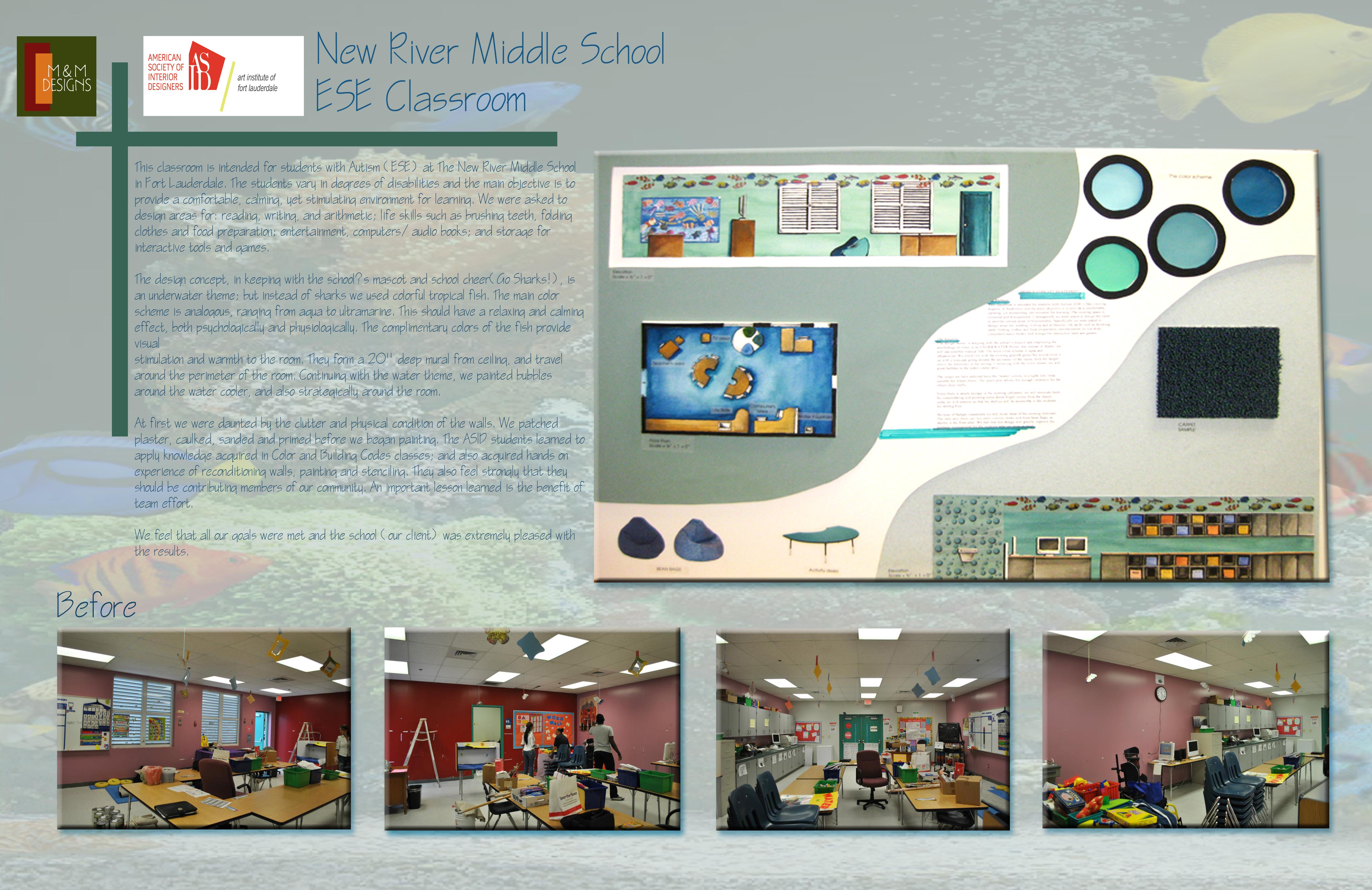 69 Interior Design Schools Fort Lauderdale Interior Designers Fort Lauderdale Boca Raton
