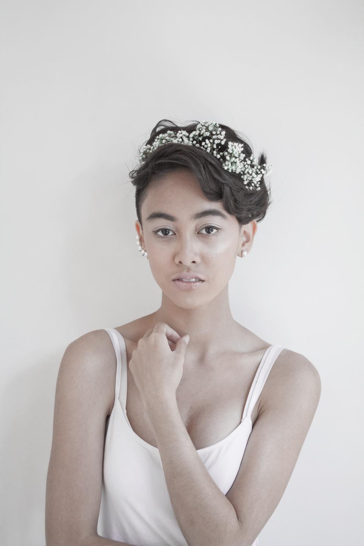 Nicole Bonifacio Nude Photos 99