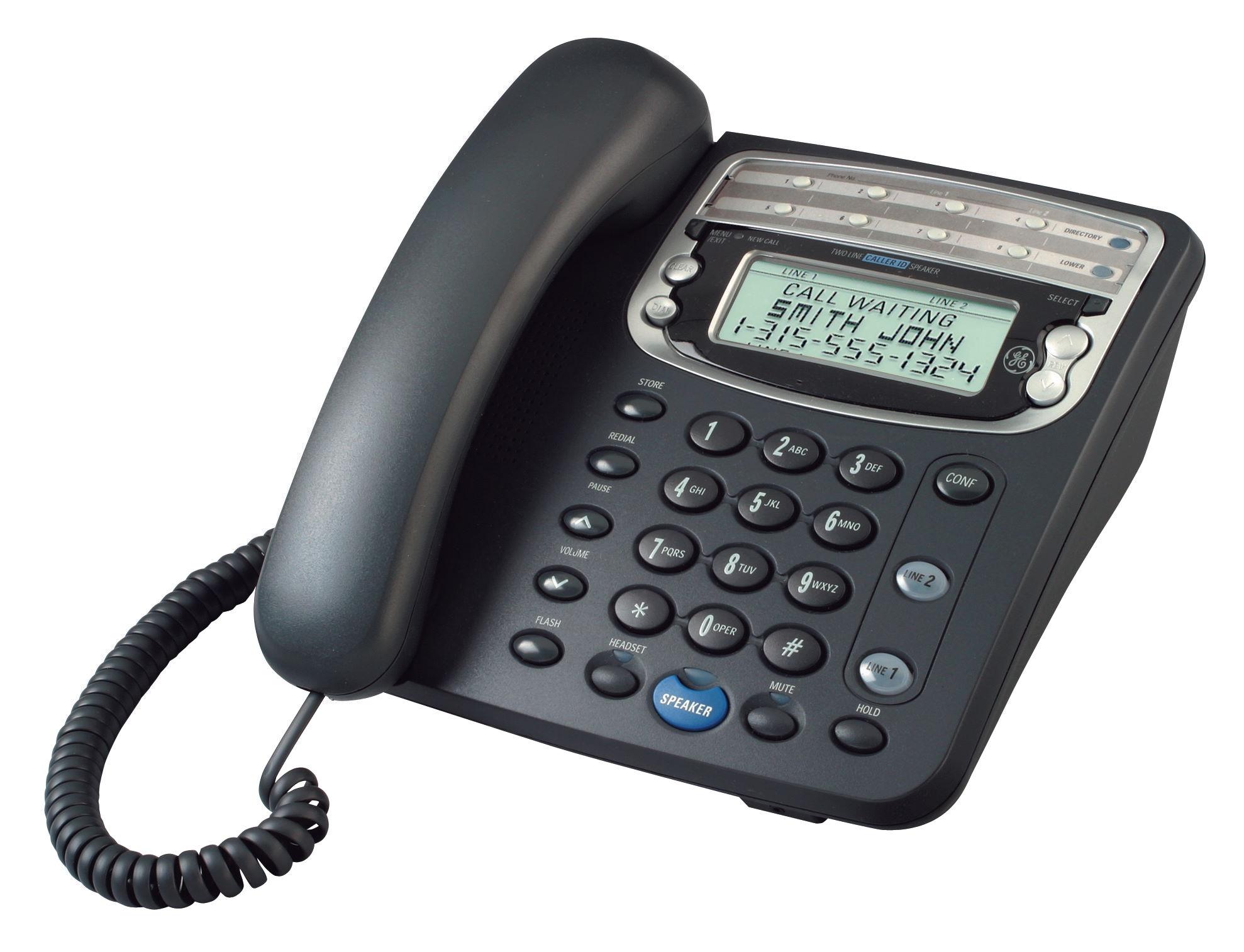 small office home office phones by Brett Rathmell at Coroflot.com