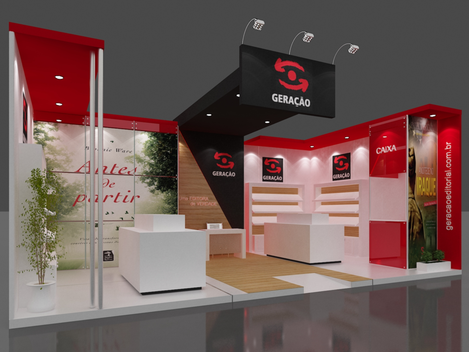 Exhibition Booth Design Uk : Pinterest the world s catalog of ideas