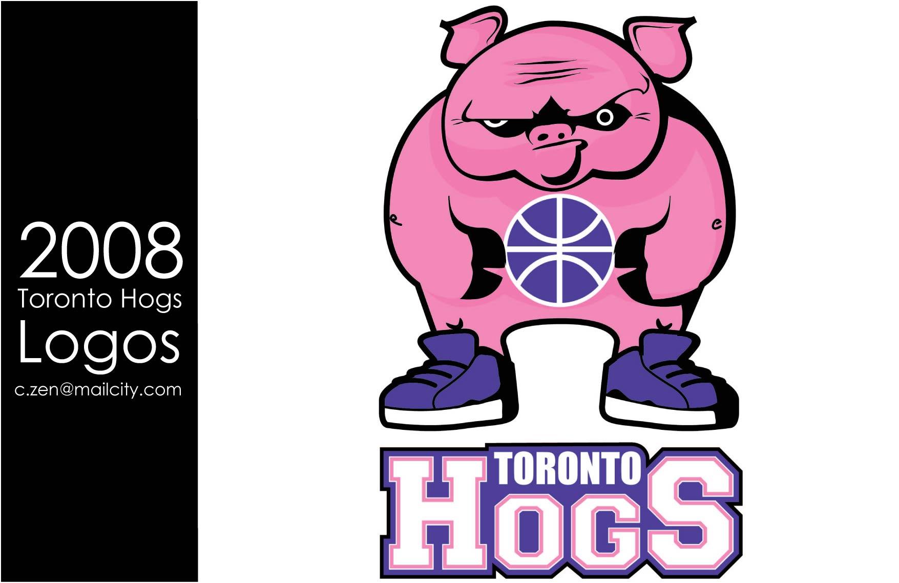 National Basketball Association  Wikipedia