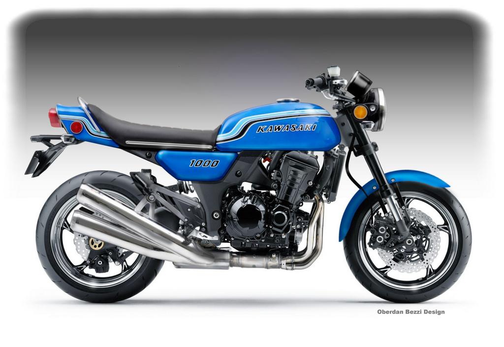 Z 1000 modèle 2014 Original_64595_1p4pozGUGblHM1apw86v_6wQb