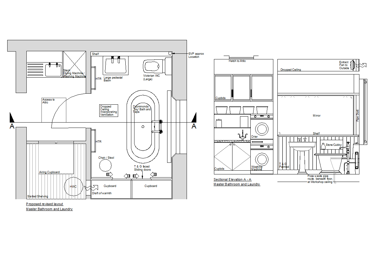 Bathroom section drawing - Amazing Ada Bathroom Stall Door Size Po 28