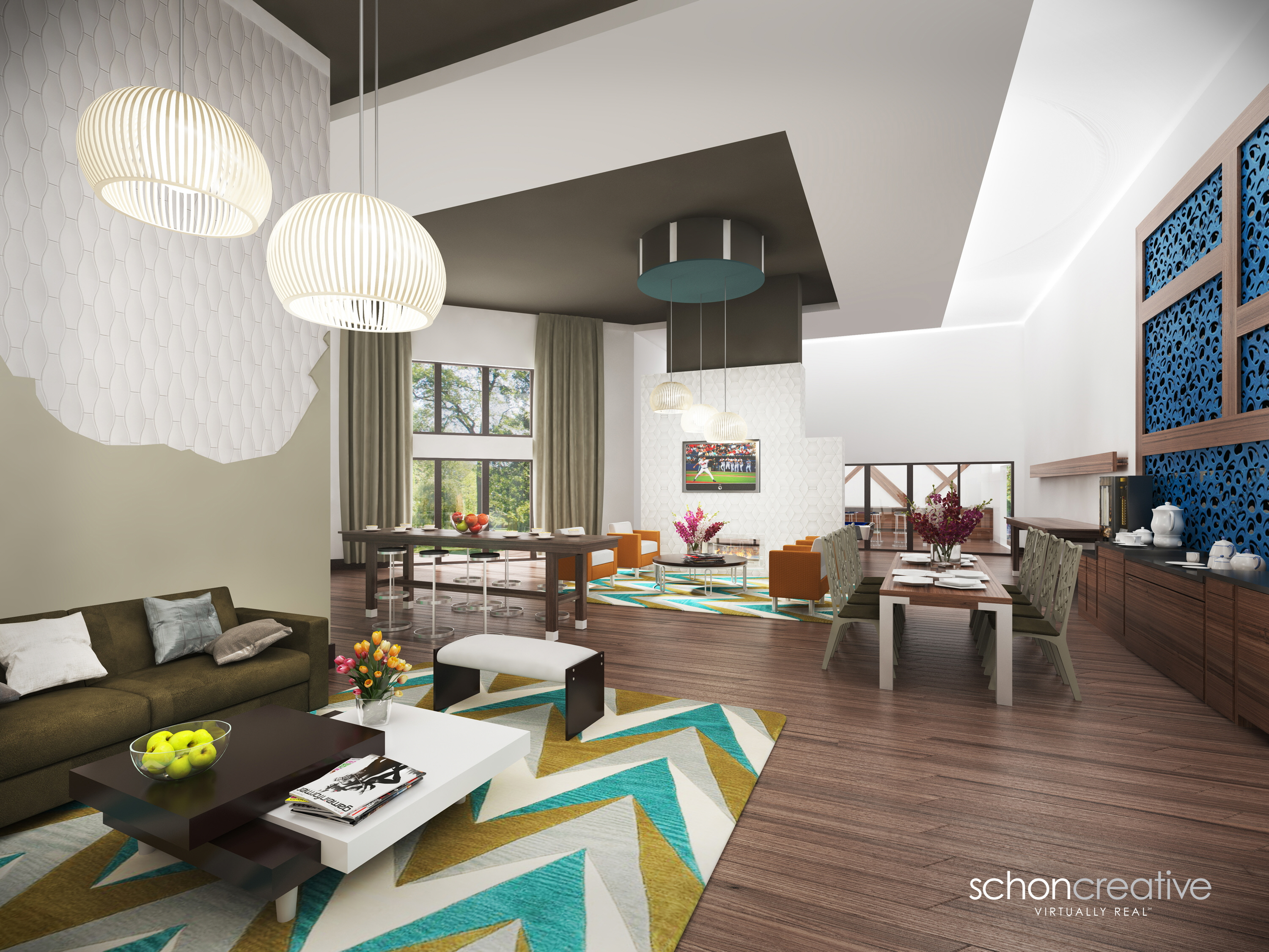 Atlantic Realty – Circle 75