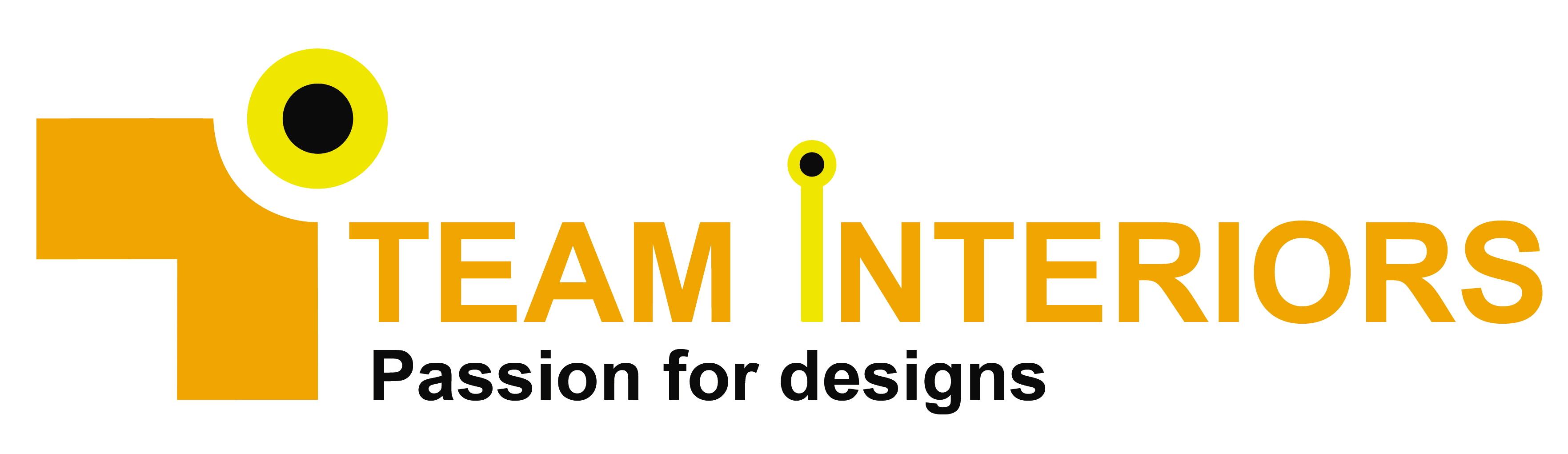 QView Full Size Logo Design