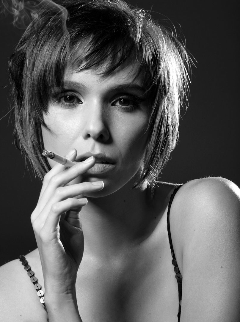 female celebrity smoking list campbell pictures to pin on pinterest