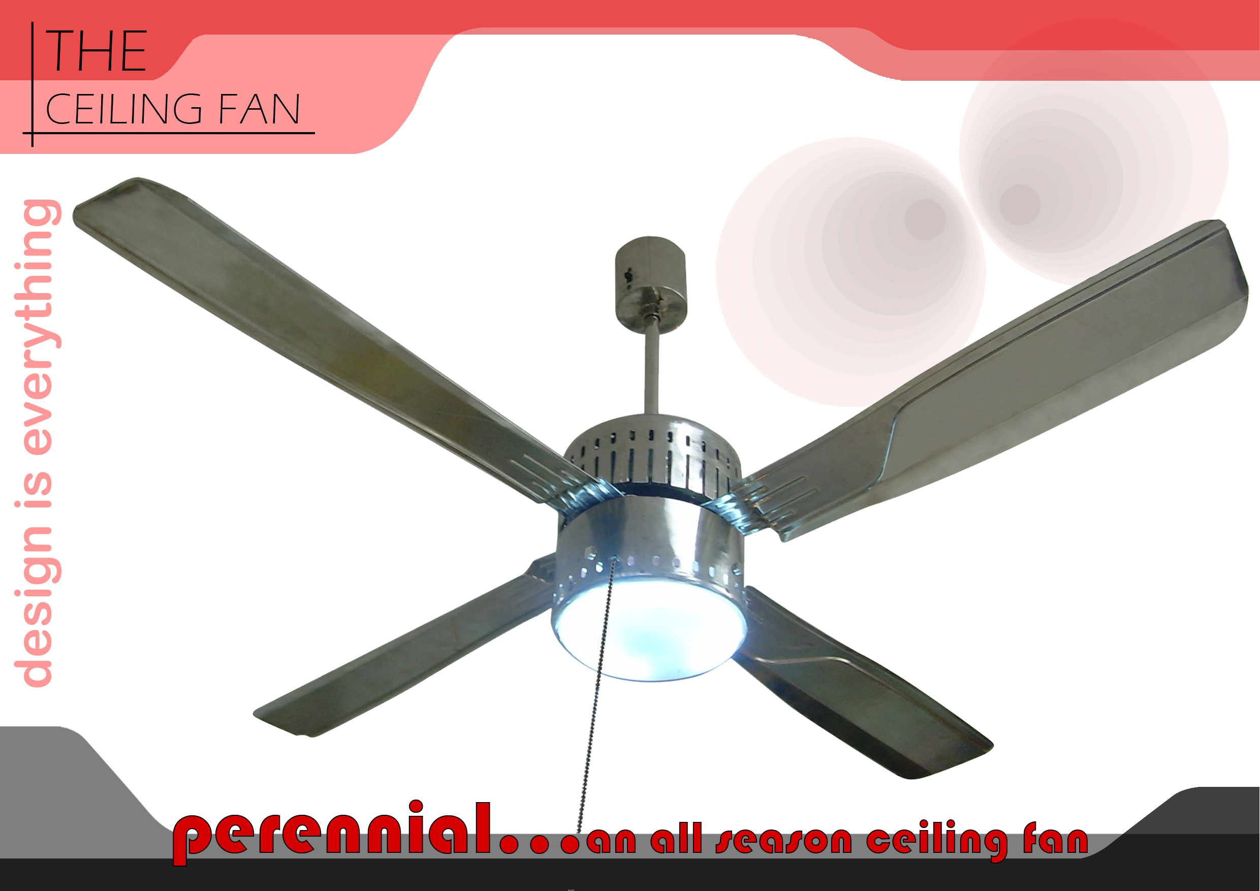 Inspirational Ceiling Fan Direction In Winter : Interior Design and Home Inspiration : ihomedge.com