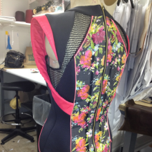 pattern making and grading nyc Men's and Women's product development to Full Package Domestic production located in the Garment Center of New York City. We service from first patterns, proto samples, fit samples, runway samples, sales samples, dup samples, production samples to full package domestic production including pattern making and.