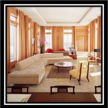 Alison Johnson Experienced Hospitality Interior Design FFE