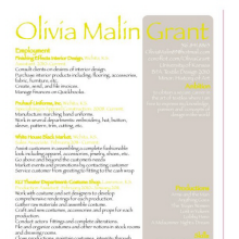 dissertation help ireland uk food sales resume cheap dissertation