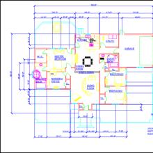 Design Drafting Jobs Conway Arkansas