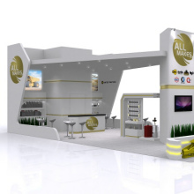 Layout Design Engineer Salary Idwan Kurnia Freelance D Exhibition Booth Event Interior