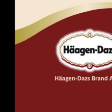 marketing objectives haagen dazs The business review identify all the problems and opportunities setting the sales objectives defining the target market setting the marketing objectives developing a positioning strategy marketing mix -product -price -place -promotional haagen-dazs were the pioneers in the market for creating distinctive and indulgent taste experiences .